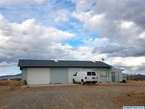 Photo of 710 Fairway, Silver City, NM 88061