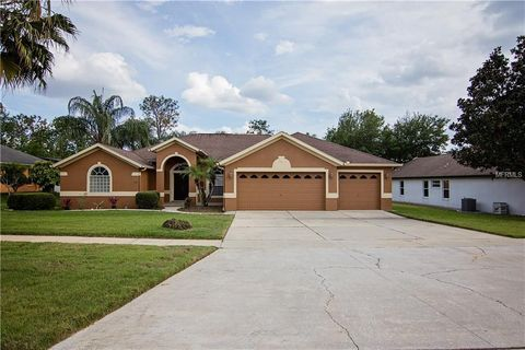 Photo of 14500 Greater Pines Blvd, Clermont, FL 34711