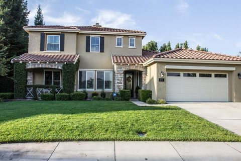 Stockton CA Real Estate