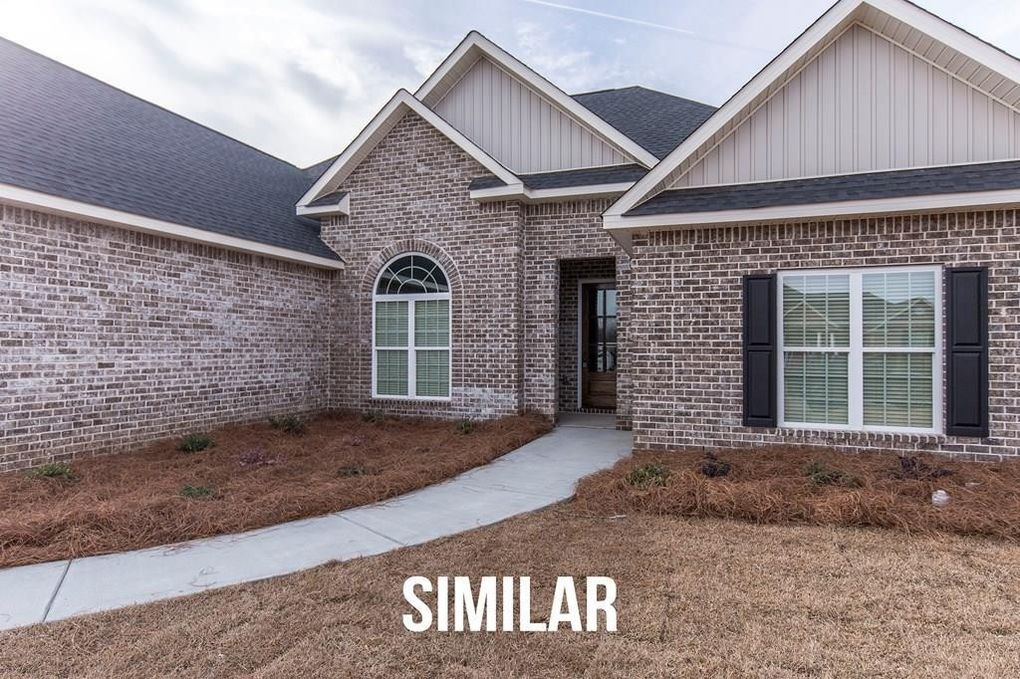 103 Timber Ridge Cir Unit 139, Byron, GA 31008