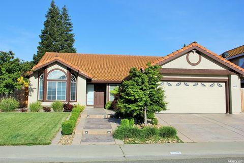 3219 La Madera Way, Antelope, CA 95843