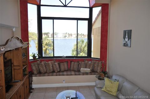 Photo of 15545 Miami Lakeway N Unit 202-21, Miami Lakes, FL 33014