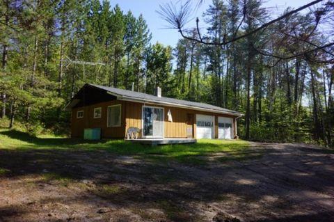 5138 Wolf Knoll Rd, Orr, MN 55771