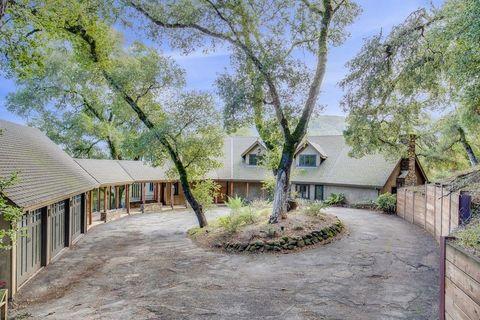 3849 Page Mill Rd, Los Altos Hills, CA 94022