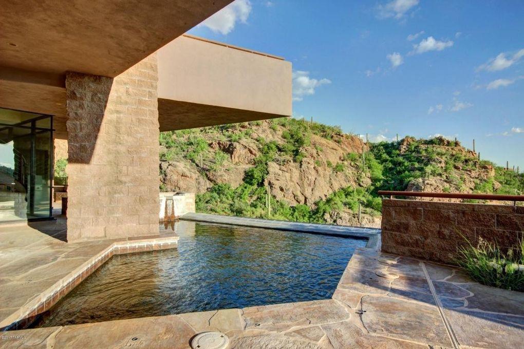 7207 E Stone Canyon Dr, Tucson, AZ 85750 - realtor.com®