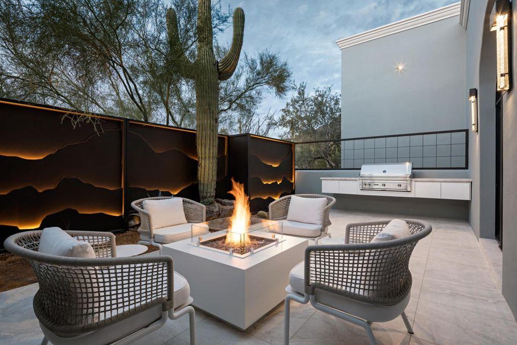 10814 E Heritage Ct, Scottsdale, AZ 85255