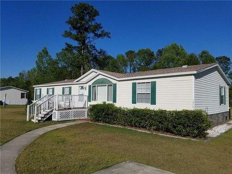 10783 Boddens Rd Jacksonville Fl 32219