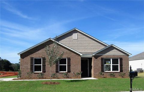Photo of 2737 Lily Cir Unit 38, Northport, AL 35473