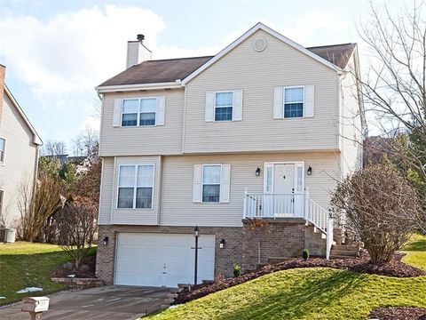 page 3 16046 real estate mars pa 16046 homes for sale