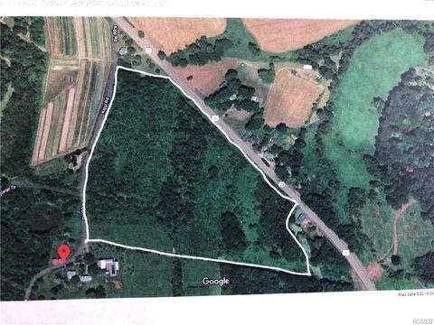 Hudson, NY Land for Sale & Real Estate   realtor.com®