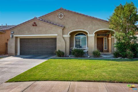 2619 Windmill Way, Palm Springs, CA 92262