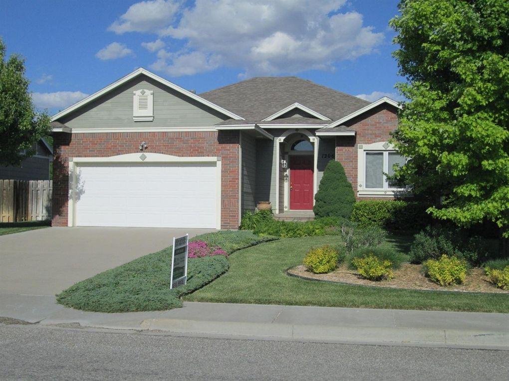Cimarron Ks Rental Property