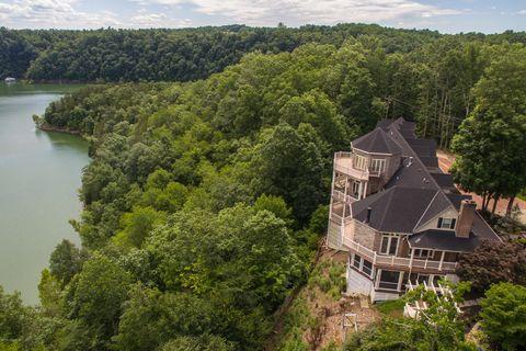Jamestown, KY Real Estate - Jamestown Homes for Sale - realtor com®