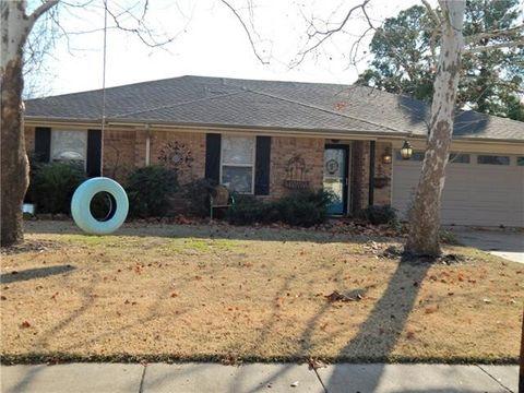 511 E County Line Rd, Royse City, TX 75189