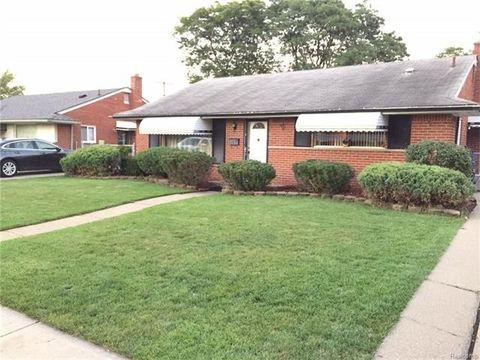 Garden City MI Apartments for Rent realtorcom