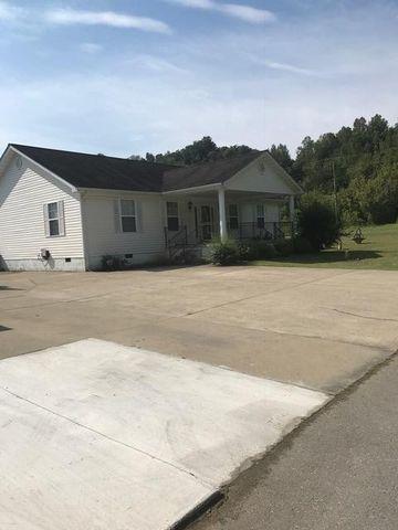 116 Daisy St, Paintsville, KY 41240