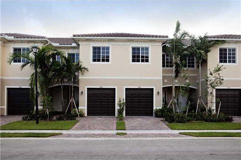 La Playa Properties Group Inc 32