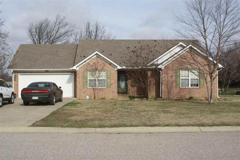 Page 5 homes for sale in tipton county tn tipton for Tipton home builders