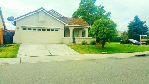 7904 Marla Way, Elk Grove, CA 95758