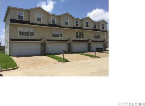 Tulsa Multifamily Homes For Sale Tulsa Ok Multi Family