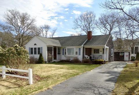 Barnstable County MA Real Estate & Homes for Sale realtor