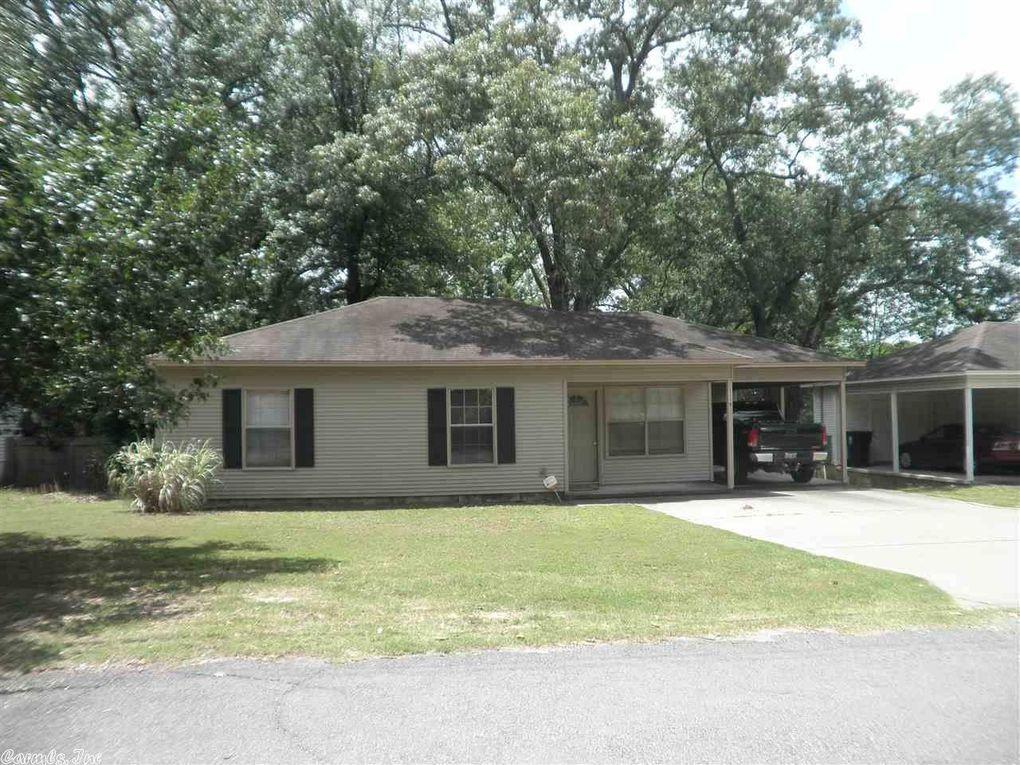 Benton County Arkansas Property Assessment