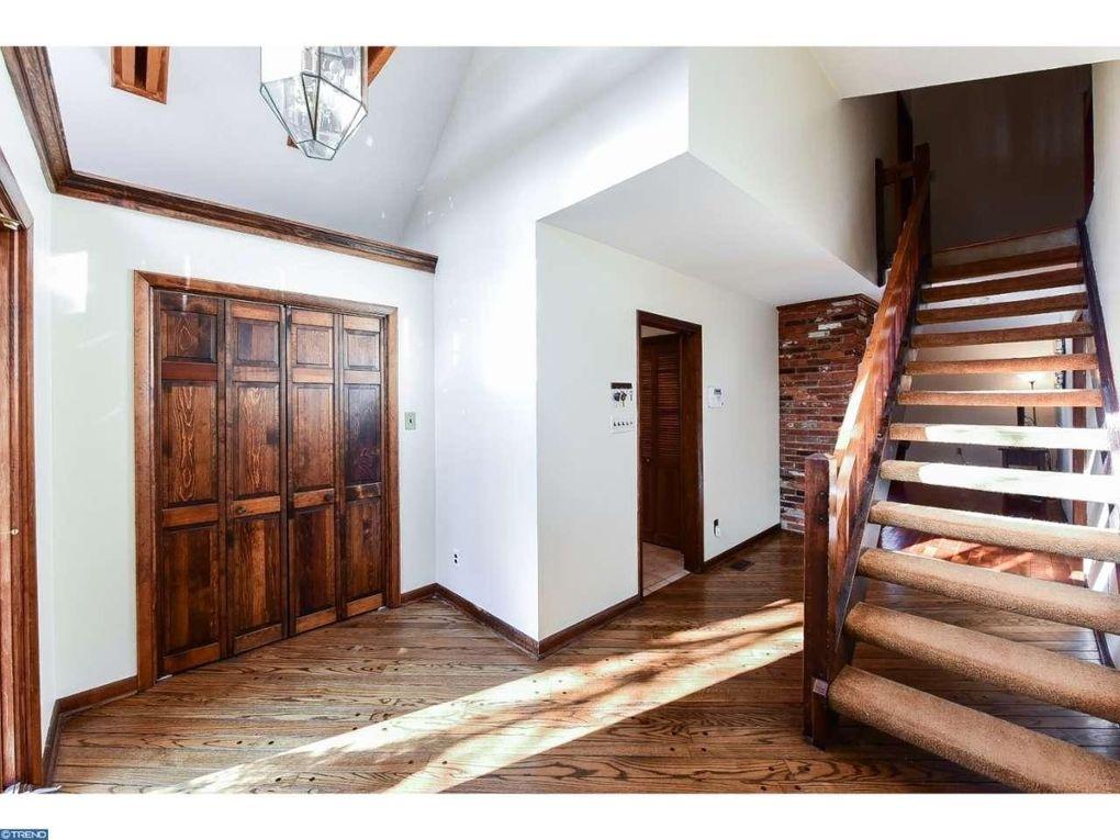 113 Bortons Rd, Marlton, NJ 08053 - realtor.com®