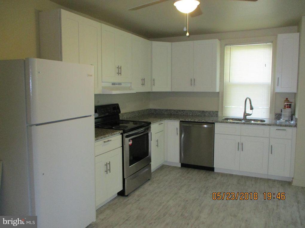 3145 Main St Apt A, Conestoga, PA 17516 - Home for Rent - realtor.com®