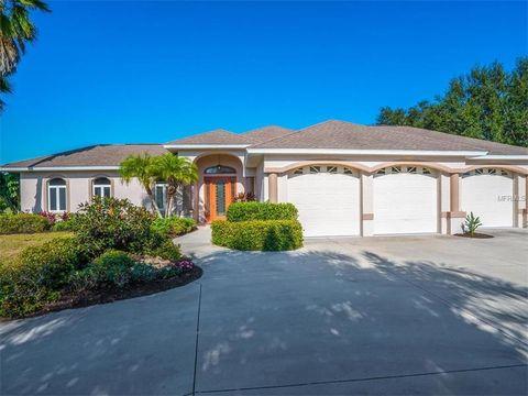 nokomis fl real estate homes for sale