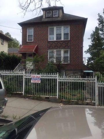 Photo of 2058 Nereid Ave Unit 40, Bronx, NY 10466