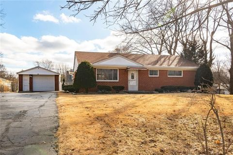 46227 real estate homes for sale realtor com rh realtor com