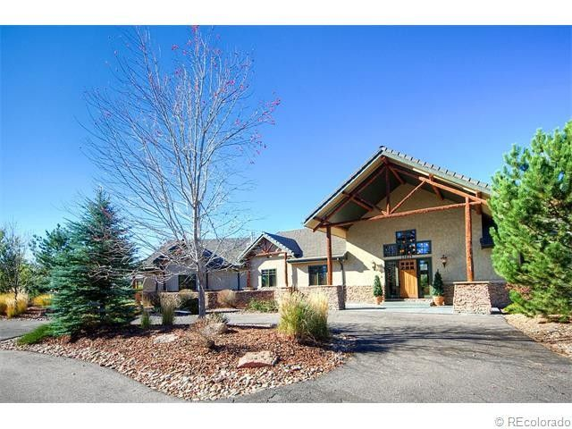 15025 w 58th ave golden co 80403 home for sale and