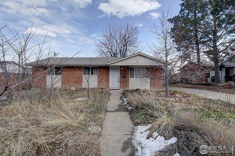 Photo of 1290 Hartford Dr, Boulder, CO 80305