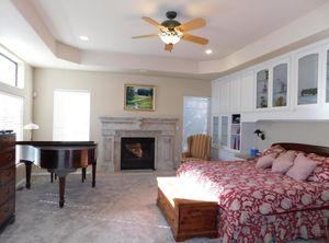 4480 Bella Vista Cir, Farmington, NM 87401   Bedroom