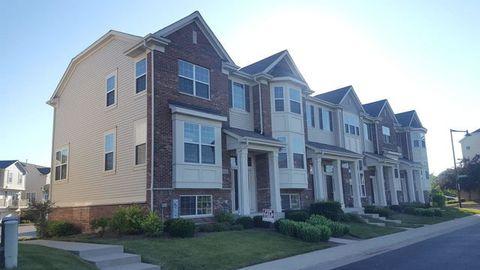6540 Lilac Blvd, Hanover Park, IL 60133