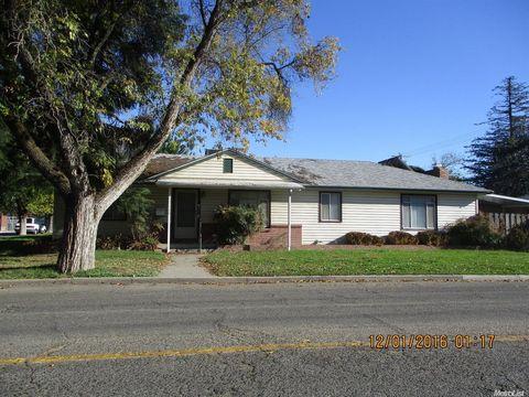 380 Colorado Ave, Turlock, CA 95380