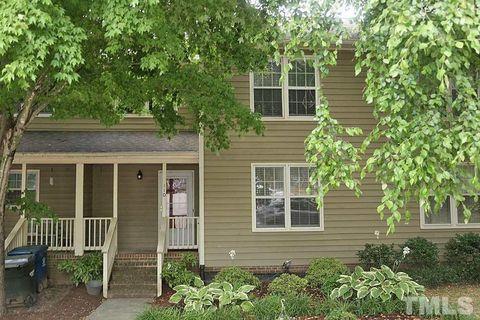 Woodcroft, Durham, NC Real Estate & Homes for Sale - realtor.com®