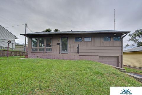 3636 Oak St Omaha NE 68105