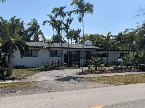 Photo of 8580 Sw 124th St, Miami, FL 33156