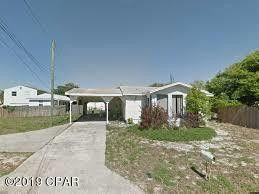 227 Malaga Pl, Panama City Beach, FL 32413