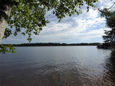 Photo of 43280 Harmon Dr, Cable, WI 54821
