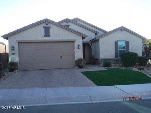 33907 N 29th Dr, Phoenix, AZ 85085