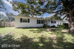 1820 Montana Ave, Lynn Haven, FL 32444