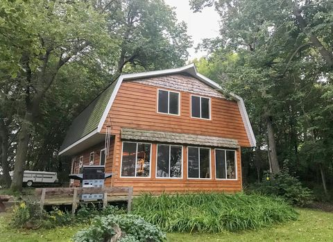 Photo of 31879 County Road 10, Ashby, MN 56309