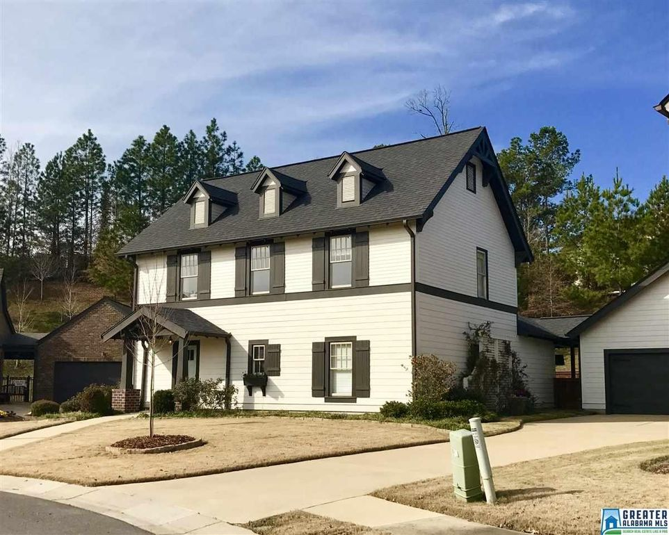 1648 chace dr hoover al 35244