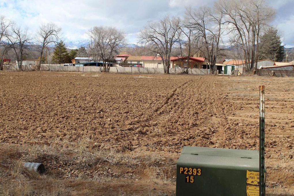 Tract A-3 Paso De Dios Middle San Pedro Espanola, NM 87532