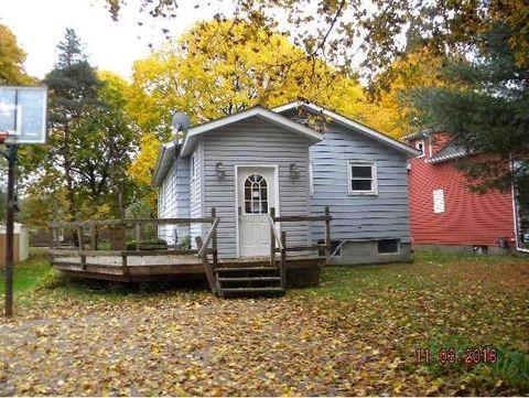 edinboro pa real estate homes for sale