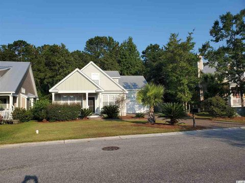 Photo of 286 Waites Dr, Murrells Inlet, SC 29576