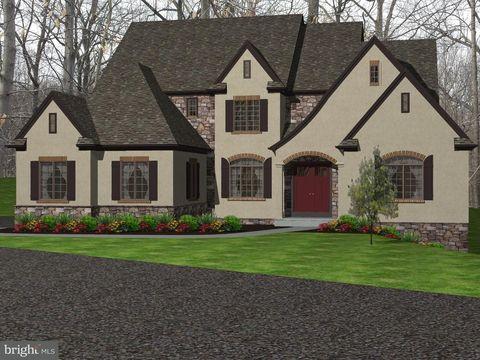 Conestoga Pa Real Estate Conestoga Homes For Sale Realtorcom