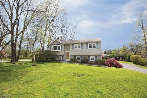 510 Hamilton Dr, Hackettstown, NJ 07840